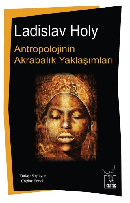 antropolojinin_akrabalik_yaklasimi