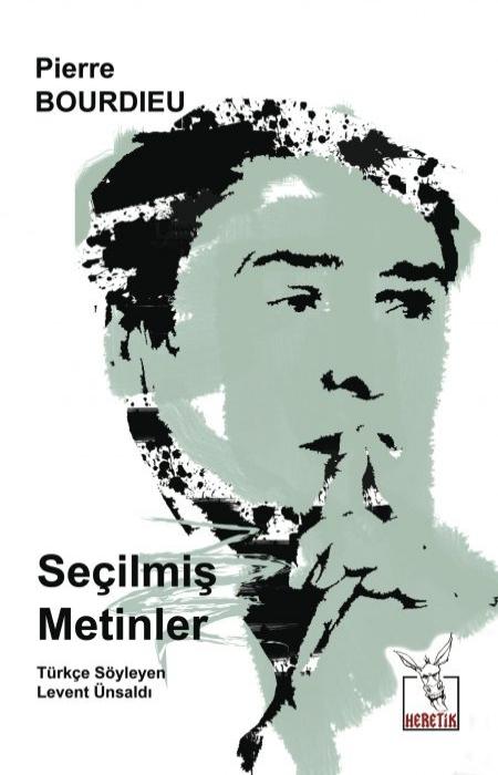 secilmis_metinler