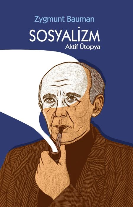 sosyalizm_aktif_utopya